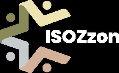 ISOZZON_LOGO_TITELWIT_RGB_LOS_PNG